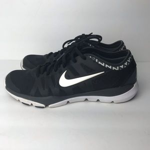 Nike training flex supreme TR3 sneakers size 8.5